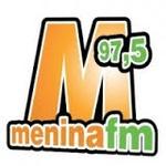 Rádio Menina Blumenau