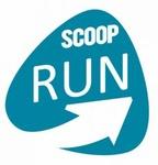 Radio SCOOP – 100% Running
