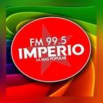 FM Imperio