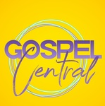 Gospel Central
