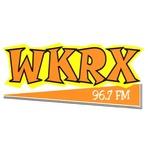 Radio Roxboro – WKRX