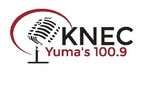 Yuma's 100.9 – KNEC