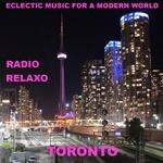 Radio Arcadia Group – Radio Relaxo