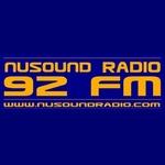 NuSound Radio