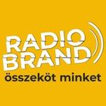 Radio Brand