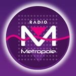 Metropole Radio