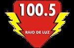 Rádio Raio de Luz FM