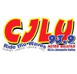 Harvesters FM – CJLU-FM