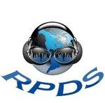 Radio Poker Dream'S