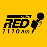 Radio RED-AM – XERED