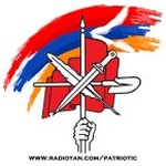 Radio YAN – Patriotic
