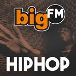 bigFM – Hip-Hop