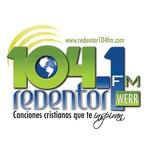 Rendentor 104.1 FM – WERR