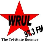 Today's Best Country – WRUL