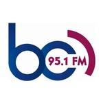 BC Radio 95.1 – XHBC-FM