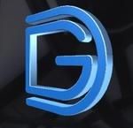DG_Música