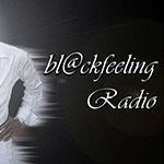 Bl@ckfeeling Radio