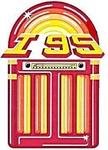 WINZ I95 Miami Radio
