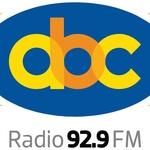 ABC Radio – XEJH