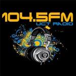 UCT Radio 104.5