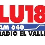 LU 18 – Radio El Valle AM 640