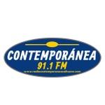 Radio Contemporanea Coihueco 91.1