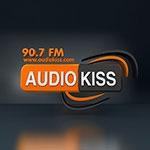 Radio AudioKiss