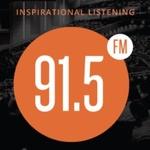 BYU-Idaho Radio 91.5 FM – KBYR-FM