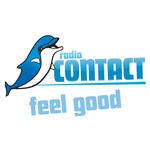 Radio Contact – Mint