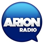 Arion Radio – Arion Laikos