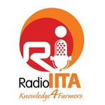 Radio IITA
