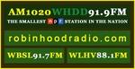 Robin Hood Radio – WHDD