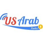 US Arab Radio (UAR)