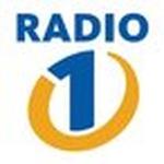 Radio 1 – Koper