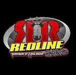 Redline Radio LLC