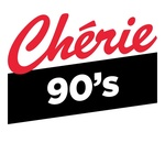 Chérie FM – 90