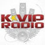 KVIP-FM – K215DJ
