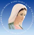 Radio Maria Romania – Oradea