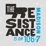 The Resistance 106.7 – WRIS-FM