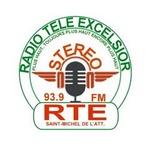 Radio Tele Exelcior (RTE)
