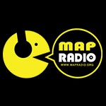 MAP Radio