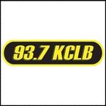 93.7 KCLB – KCLZ