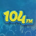 Rádio Itapeva