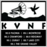 KVNF – K204BR