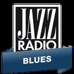 Jazz Radio – Blues