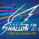 Rádio Shallon FM