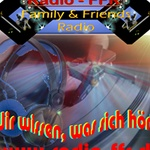 Radio-FFR – Family & Friends Radio