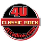 4uRadios – 4U 70s
