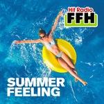 Hit Radio FFH – Summer Feeling
