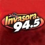 La Invasora 94.5 – XHA